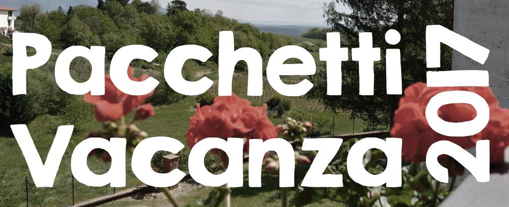 Pacchetti 2017